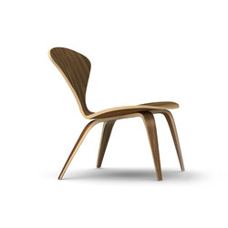 Cherner Lounge Chair | Lounge chairs | Cherner