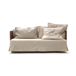 Eden | Sofa beds | Flexform