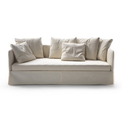 Twins | Sofa beds | Flexform