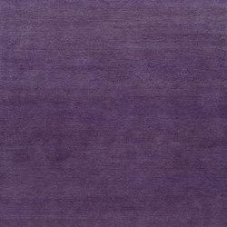 Salt & Pepper - Viola | Rugs / Designer rugs | REUBER HENNING
