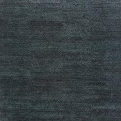 Salt & Pepper - Salbei | Rugs / Designer rugs | REUBER HENNING