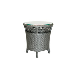 Shell Island Coffee table | Side tables | Rausch Classics