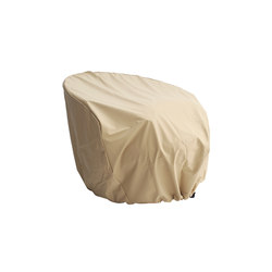 Accessories Soft cover | Garden accessories | Rausch Classics