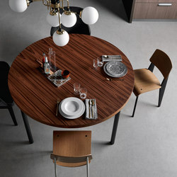 INDada | Dining tables | Dada