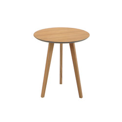 Atlantic side table | Side tables | Fischer Möbel