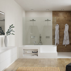purity Inspiration 49 | Free-standing baths | talsee