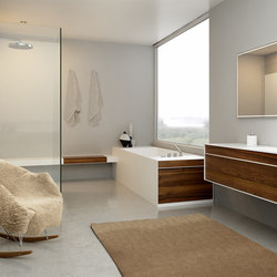 purity Inspiration 50 | Shower cabins / stalls | talsee
