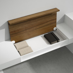 purity Inspiration 50 | Bathroom furniture | talsee