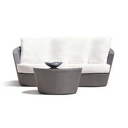 Eden Roc Sofa | Garden sofas | Rausch Classics