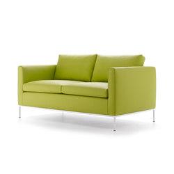 Pad 3.0 | Sofás lounge | MDF Italia