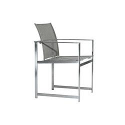 Roxy Dining Armchair | Garden chairs | Rausch Classics