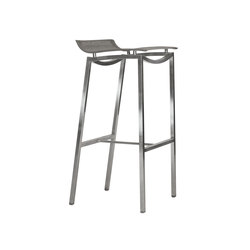 Ocean Club Bar stool | Bar stools | Rausch Classics