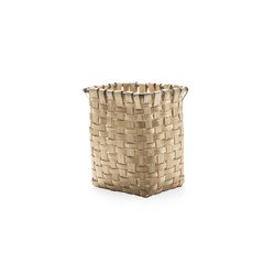 Zumitz Basket | Storage boxes | Alki