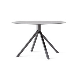 Grapevine | Dining tables | Billiani