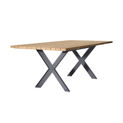 Country Dining Table | Dining tables | Rausch Classics