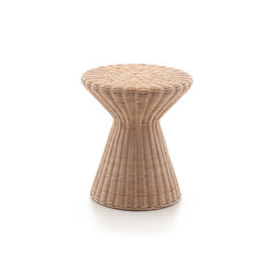 Bolla 12 | Side tables | Gervasoni