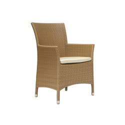 Florida Armchair | Chairs | Rausch Classics