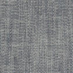 WADI - 04 GREYISHBLUE | Tejidos para cortinas | Nya Nordiska