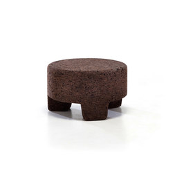 Cork 44 | Coffee tables | Gervasoni