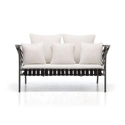 InOut 852 | Sofas de jardin | Gervasoni