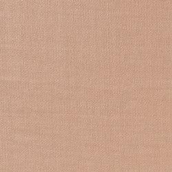 KARIMA - 01 POWDER | Curtain fabrics | Nya Nordiska
