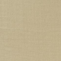 KARIMA - 04 SAND | Tejidos para cortinas | Nya Nordiska