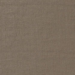 KARIMA - 06 WALNUT | Curtain fabrics | Nya Nordiska