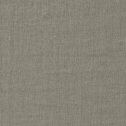 KARIMA - 07 OAK | Curtain fabrics | Nya Nordiska