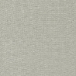 KARIMA - 08 SILVER | Tissus pour rideaux | Nya Nordiska