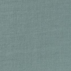 KARIMA - 09 GREYISHBLUE | Curtain fabrics | Nya Nordiska