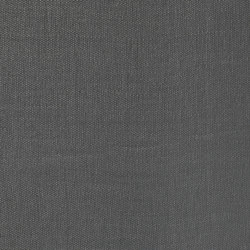 KARIMA - 10 GRAPHITE | Tissus pour rideaux | Nya Nordiska