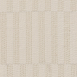 LINEA - 31 NATURAL | Tissus pour rideaux | Nya Nordiska