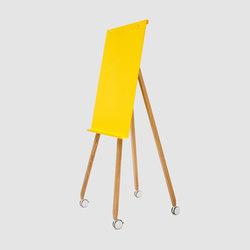 Freewheelin' | Flip charts / Writing boards | roomours