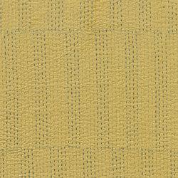 LINEA - 32 SOLEIL | Curtain fabrics | Nya Nordiska