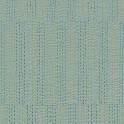 LINEA - 33 SKY | Curtain fabrics | Nya Nordiska