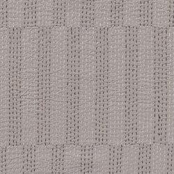 LINEA - 35 SMOKE | Tejidos para cortinas | Nya Nordiska