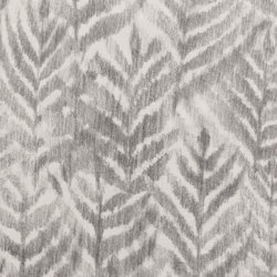 OSMONDO - 21 GRAPHITE | Tessuti decorative | Nya Nordiska