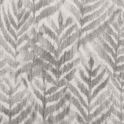 OSMONDO - 21 GRAPHITE | Tissus pour rideaux | Nya Nordiska