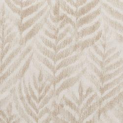 OSMONDO - 22 SAND | Curtain fabrics | Nya Nordiska