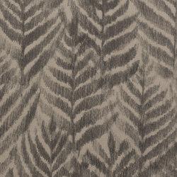 OSMONDO - 23 TERRA | Drapery fabrics | nya nordiska