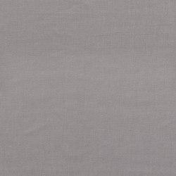 NUBIA - 22 GREY | Curtain fabrics | Nya Nordiska