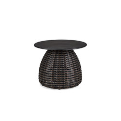 Porcini Table d'appoint | Tables d'appoint | DEDON