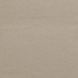 NUBIA - 30 FLAX | Curtain fabrics | Nya Nordiska