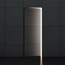 Arckey | Front doors | Oikos
