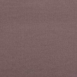 NUBIA - 33 MAUVE | Curtain fabrics | Nya Nordiska