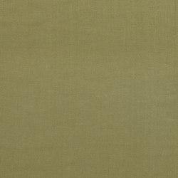 NUBIA - 35 PISTACHIO | Tejidos para cortinas | Nya Nordiska