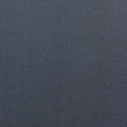 NUBIA - 39 SLATE | Curtain fabrics | Nya Nordiska