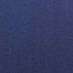 NUBIA - 40 INDIGO | Curtain fabrics | Nya Nordiska