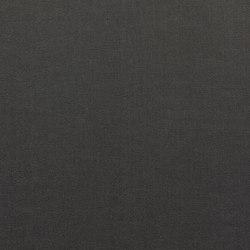 NUBIA - 43 GRAPHITE | Curtain fabrics | Nya Nordiska