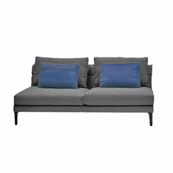 Megara sofa element | Sofas | Driade